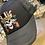 Thumbnail: Gorra Guns N' Roses
