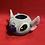 Thumbnail: Mug Stitch Oficial 3D 20 onz