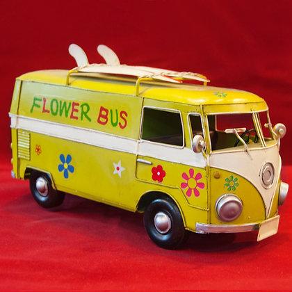 Flower Combi