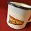 Thumbnail: Mug Back To The Future