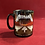 Thumbnail: Mug Metallica