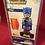 Thumbnail: Figura Batman DC Comics Body Knockers 15cm