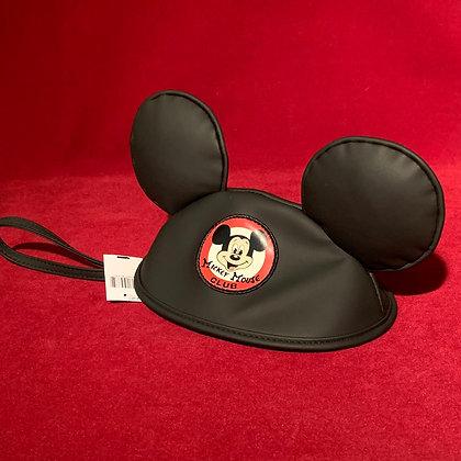 Cartera multiusos Mickey Mouse oficial