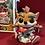 Thumbnail: Funko Crash