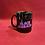 Thumbnail: Mug Black Sabbath