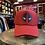 Thumbnail: Gorra Deadpool