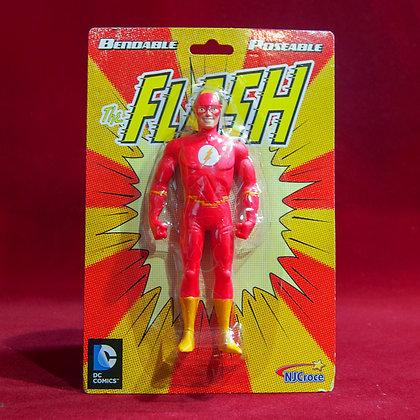 Flash (Figura Coleccionable)