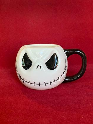 Mug Jack Skellington 570 ml