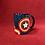 Thumbnail: Mug Capitán América