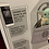 Thumbnail: Speaker grogu mandalorian