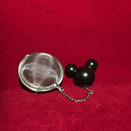 Bolsa para te Mickey Mouse