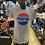 Thumbnail: Camiseta Pepsi Retro Oficial