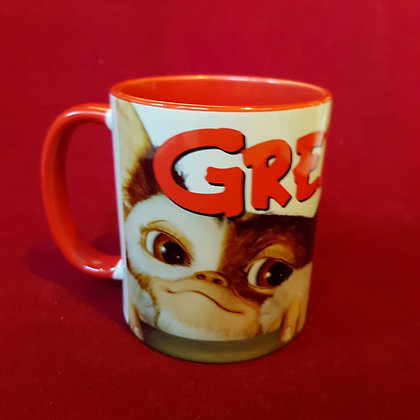 Mug Gremlins