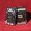 Thumbnail: Juego de cartas space invaders poker