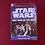 Thumbnail: Set de Posters x 12 Star Wars