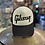 Thumbnail: Gorra Gibson