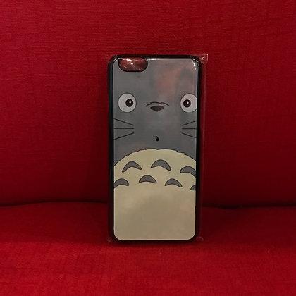 Case iPhone 6 totoro