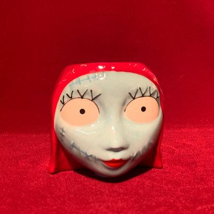 Mug Sally (jack skellington)