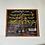 Thumbnail: Cd  + Dvd Helloween High live