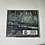 Thumbnail: Cd+DVD Korn Greatest Hits Vol 1