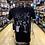 Thumbnail: Camiseta AC/DC