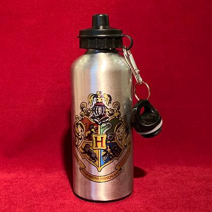 Harry Potter 600 ml