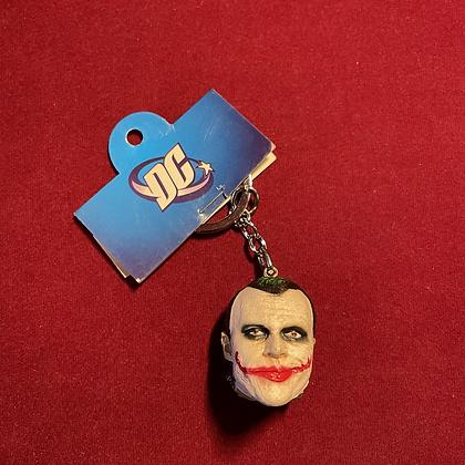 Llavero Joker The Batman