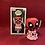 Thumbnail: Funko Deadpool