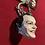 Thumbnail: Llavero Joker The Batman