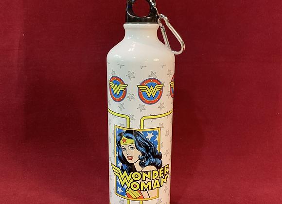 Botilito Wonder Woman 750 cc