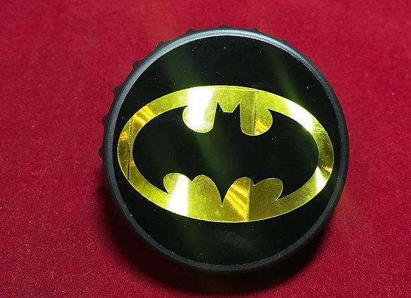 Magnético Batman