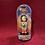 Thumbnail: Figura Wonder Woman DC Comics Body Knockers 15cm