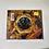 Thumbnail: Cd Dream Theater Awake