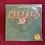 Thumbnail: Vinilo Bee Gees