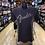 Thumbnail: Camiseta Fender