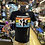 Thumbnail: Camiseta Nintendo Oficial