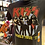 Thumbnail: Camiseta Kiss