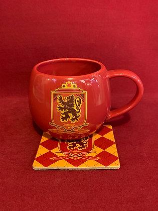 Mug Harry Potter