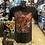 Thumbnail: Camiseta Morbid Angel Kingdoms Disdain