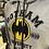 Thumbnail: Buzo Batman Gotham
