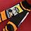 Thumbnail: Medias Naruto