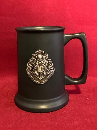 Jarra Harry Potter 850 ml