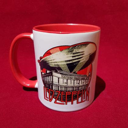 Mug Led Zeppelin