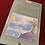 Thumbnail: Libro El Principito