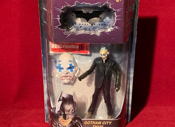 Figura Gotham city thug