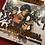 Thumbnail: Libro Star Wars la guía Visual