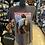 Thumbnail: Camiseta Footloose