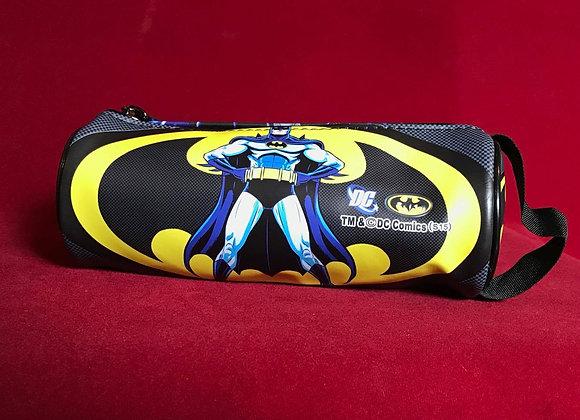 Cartuchera De Batman