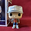 Thumbnail: Funko Marty (back to the Future