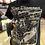 Thumbnail: Camiseta King Diamond